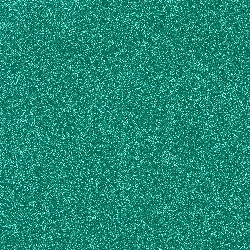 Green Fine Glitter Powder 700g
