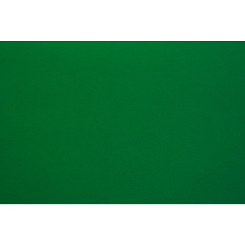 XL Cardboard 510 x 635mm Forest Green 210gsm Single Sheet