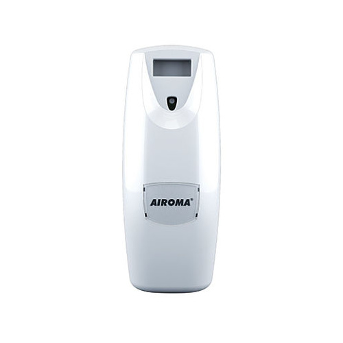 Airoma Air Freshener Dispenser