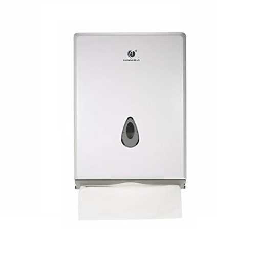 Paper Towel Dispenser Interleaved (CD-8138)