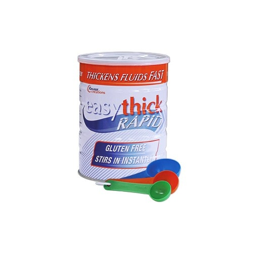 Favour Creations EasyThick RAPID 650g TIN